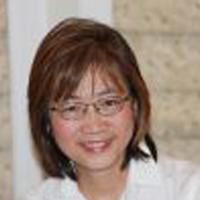 cropped-Teresa-SM-Tsang.png