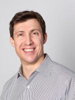 Sean Barbour | Department of Medicine