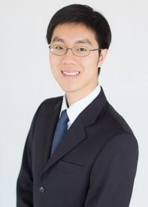 Joshua Lai