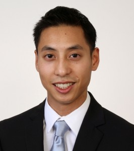 Victor Liu 2
