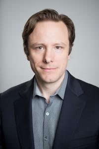 Dr. Adam Peets