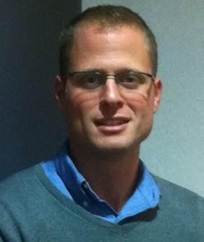 Trevor Skutesky-Cardiology-Hertzman