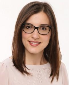 Vesna Mihajlovic-Resp-Ure